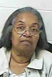 Assisted living operator, 75, arrested for grand theft and exploitation of an elderly/disabled adult