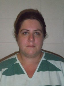 Twin Oaks case manager arrested for fraud, larceny
