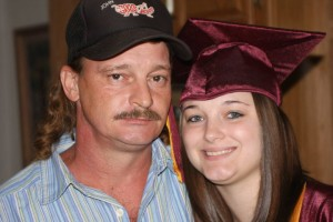 Wreck claims life of Hosford man