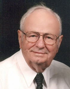 Paul J. Eubanks
