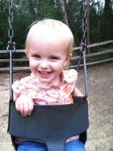 State attorney, CCSO & FDLE will meet to   review evidence in death of two-year-old