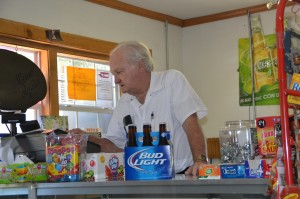Liberty Co. business owners want  to resume serving beer and wine