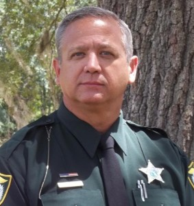 Commission OKs nearly $1.6 million for sheriff's budget