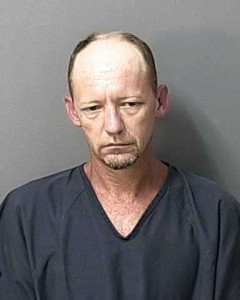 Husband charged with battery by strangulation