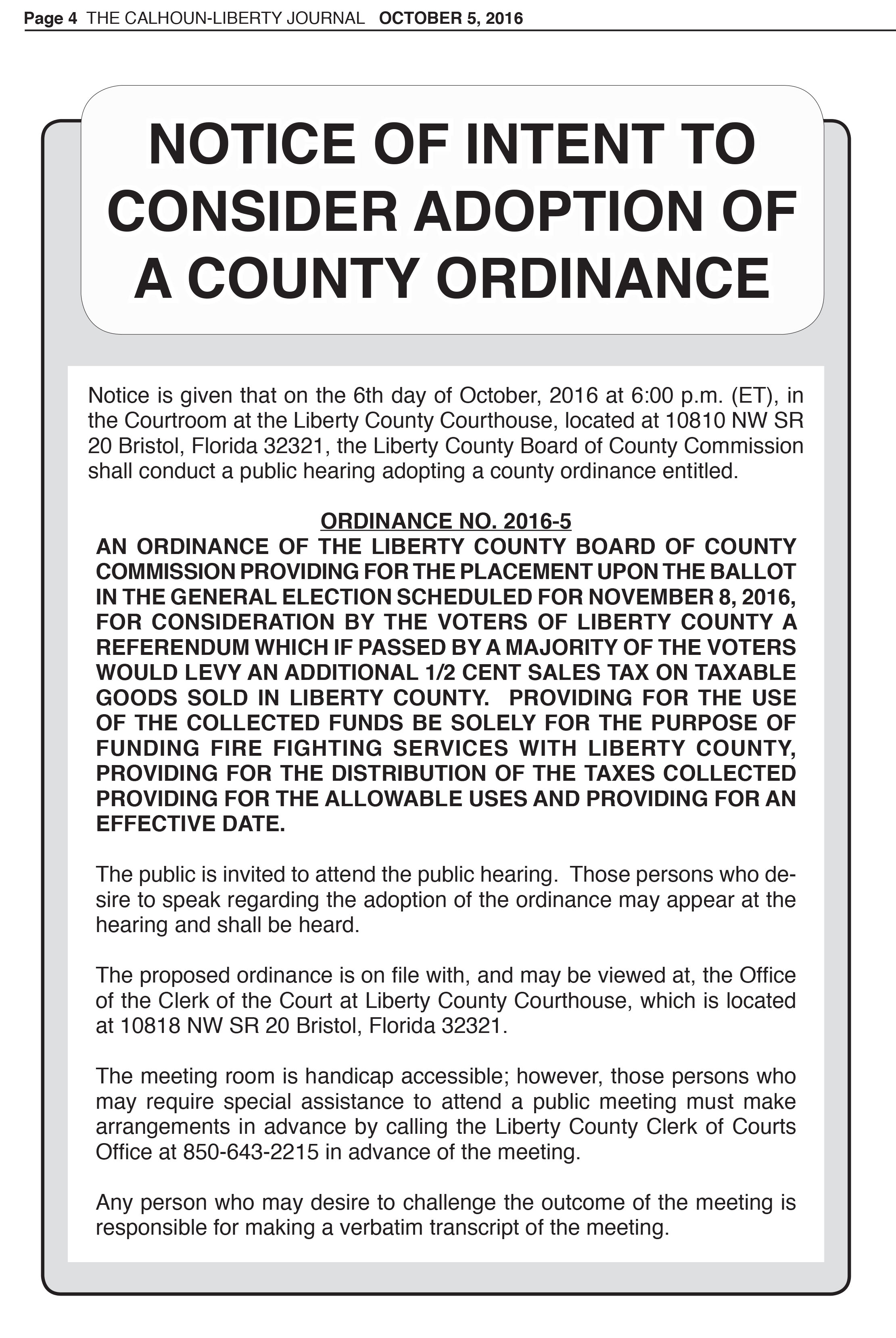 lcbcc-notice-of-intent-to-adopt-ordinance-2016-5-10-5-16