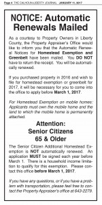 lc-property-appraiser-automatic-renewals-mailed-homestead-exemption-and-greenbelt